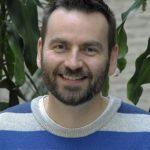 David Flatla